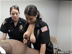 companion s mate gets oral job from mommy We called in the sub and had the suspect line up