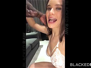 BLACKEDRAW cheating wifey finds bbc on vacation