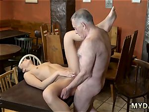 nubile underwear buttfuck hd Can you trust your girlplayfellow leaving her alone with your